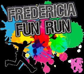 Fredericia Fun Run