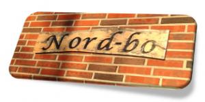 Nordbo LOGO 3
