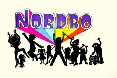 logo 3 1