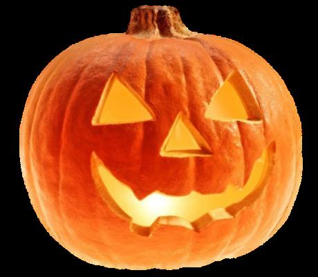 halloween_artikel