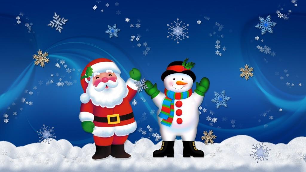 Jul i nordbo