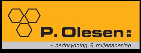 logo_polesen_15